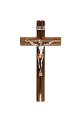 Crucifix Wall Hung