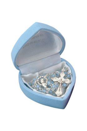 Baby Rosary